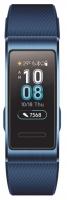 Huawei Band 3 Pro (TER-B19)