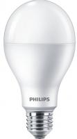 Philips CorePro LEDbulbs E27 A67