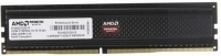AMD Radeon DDR4 DIMM 2133