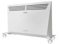 Ballu HeatMax Electronic