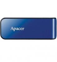Apacer AH334