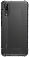 UAG Plyo для Huawei P20