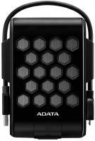 ADATA External Hard Drive HD720 (IP68)