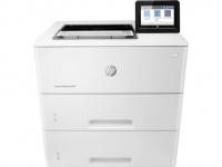 HP LJ Enterprise M507