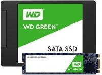 WD 2.5