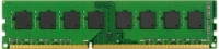 Kingston DDR3 1600 (для Acer, DELL, HP, Lenovo)