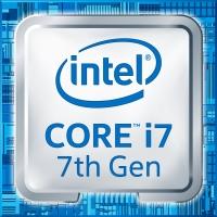 Intel Core i7-7xxx