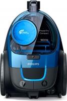 Philips PowerPro Compact