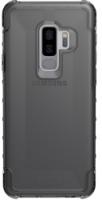 UAG Plyo Case для Galaxy S9+