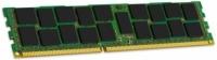 Cisco DDR3 RDIMM 1866