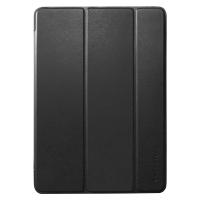Spigen Smart Fold   для iPad 9.7