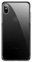 Baseus Glitter  для iPhone XS Max
