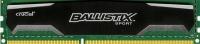 Micron Crucial Ballistix Sport DDR3 DIMM 1600