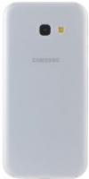 Tucano Nuvola Case для Samsung A5