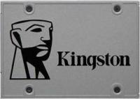 Kingston UV500 2.5