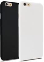 Ozaki O!coat-0.3-Solid iPhone 6