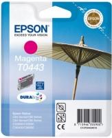 Epson T044