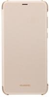 Huawei Flip Cover для P Smart