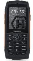 MyPhone HAMMER 3 DualSim