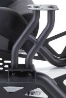 Playseat Крепление шифтера для кресел Sensation PRO