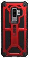 UAG Monarch Case для Galaxy S9+