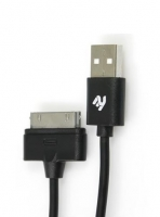 2E USB 2.0 (Apple 30pin) Data/Charge