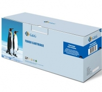 G&G для HP LJ CP1525n/1525nw, CM1415fn/1415fnw