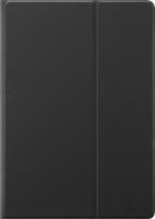 Huawei Flip Сover для Huawei MediaPad T3 10''