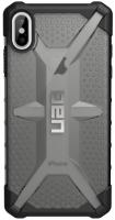 UAG Plasma Case для iPhone Xs MAX