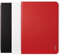 Ozaki O!coat Slim Adjustable multi-angle iPad Air 2