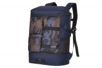 Crumpler Mighty Geek Backpack