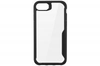 WK WPC-109 для iPhone 7/8