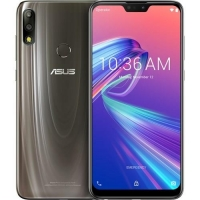 ASUS ZenFone Max Pro (M2) 6/64 GB DUALSIM