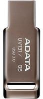 ADATA UV131