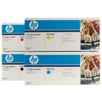 HP CE74A