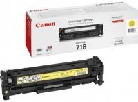 Canon 718