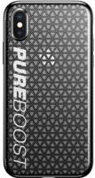 Baseus Parkour для iPhone X