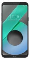 LG Q6 (M700AN)