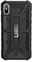 UAG Pathfinder Case для iPhone X