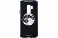 WK WPC-061 для Galaxy S9+