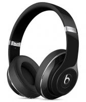 Beats Studio 2 Wireless Gloss