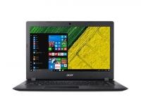 Acer Aspire 1 A111