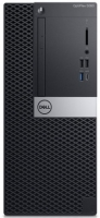Dell OptiPlex 5060 Mini Tower