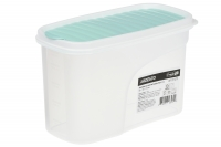 ARDESTO Контейнер для сипучих Fresh (1.2 л)