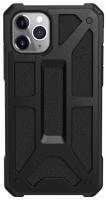 UAG Monarch для iPhone 11 Pro