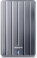 AData HC660 Slim