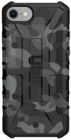 UAG Pathfinder Camo для iPhone 8/7/6S/6