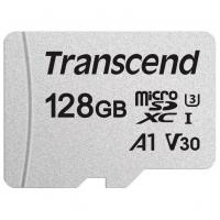 Transcend microSDXC/SDHC 300S