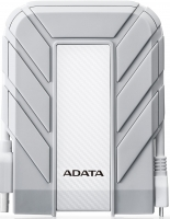 ADATA HD710A Pro Durable (IP68)