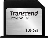Transcend JetDrive  Lite 360